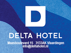 Deltahotel-4-A-240px.png