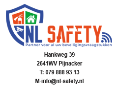 NL-Safety-A240-rev1.png