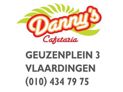 danny-cafetaria-A-W240px.png